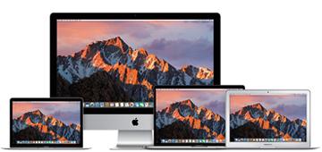 new-macbook-family2